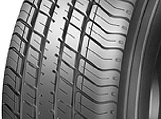 LL856 Tires